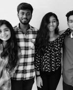 96 tamil movie latest photos 15