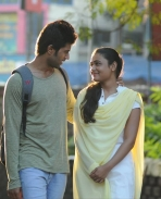 Arjun reddy movie latest photos