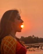 Raai Lakshmi