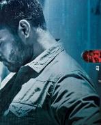 Jawaan movie first look posters