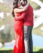 jawaan movie latest photos
