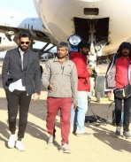lie movie shooting in usa
