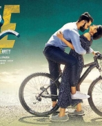 Lie movie latest HD photos