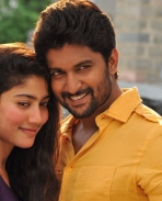 mca movie latest photos
