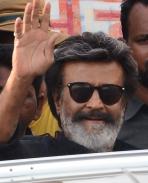 Kaala Karikaalan Tamil movie photos and first look
