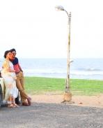 Mahanati movie latest pics