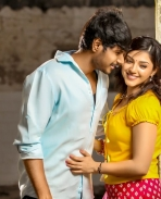 c/o surya movie latest photos