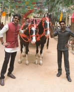 Seemaraja Photos Set 1