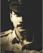 Kavalu daari movie first look posters