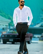 Balakrishnudu movie latest photos
