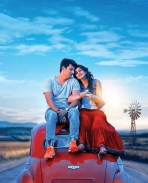 Kee tamil movie photos