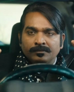 Junga Photos From Trailer Cuts