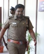 Tamil Padam Latest Photos Set 7