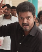 Sarkar Movie Photos Set 1