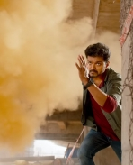 Sarkar Latest Photos set 32