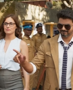 Sarkar Latest Photos set 432