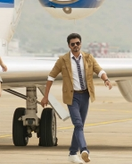 Sarkar Latest Photos 4872