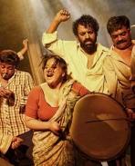 dandupalya 3 movie latest pics