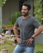 Aravinda Sametha Veera Raghave movie latest working stills