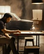 Aravinda Sametha Veera Raghave movie latest latest photos