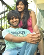 Ye Mantram Vesave movie latest pics