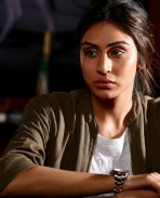 Myra Sareen in NagRgv4 movie