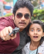 nagrgv4 movie latest pics
