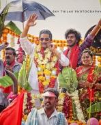 Ravishankar in ayogya