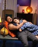 thayige thakka maga movie latest pics