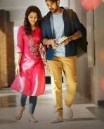 tholiprema movie latest pics