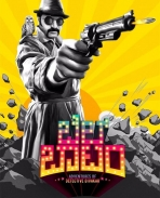 bell bottom movie first look poster