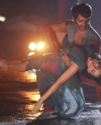Panchatantra movie latest pics