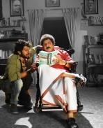Padde Huli movie latest pics