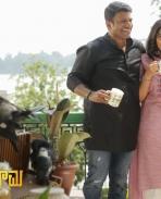 natasaarva bouma movie latest posters