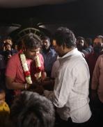 natasaarva bouma movie shoot completed