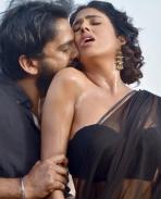 Bhairava geetha movie latest pics