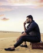 bharaate movie latest pics