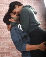 24 kisses movie latest photos