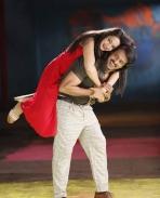 ravi chandra movie latest pics