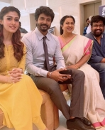 Mr Local Latest poster and photos set 3