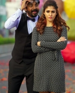 Mr Local Latest poster and photos set 4