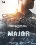 major movie first look pics