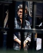 Darbar Movie Shooting Imges