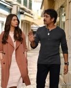 manmathudu 2 movie latest pics