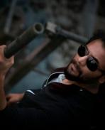 Mufti movie latest photos