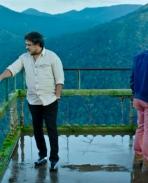 mungaru male movie teaser photos