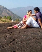 muthuramangalim movie Stills