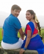 Muthramalingam movie stills