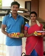 #Muthuramalingam MOVIE LATEST STILLS @Gautham_Karthik #Nepolien