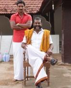 Muthuramalingam Movie Photos